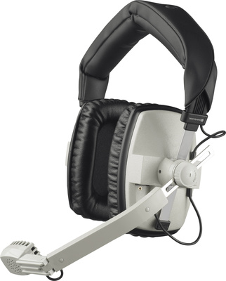 Beyer DT109 Headset + mic € 150,00 incl.